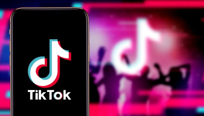 TikTok violated US rules protecting children's privacy, say advocacy groups