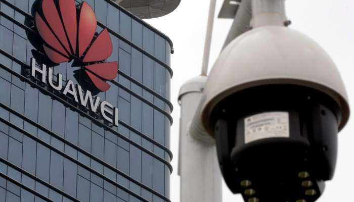 My way or the Huawei: how US ultimatum fell flat in Southeast Asia