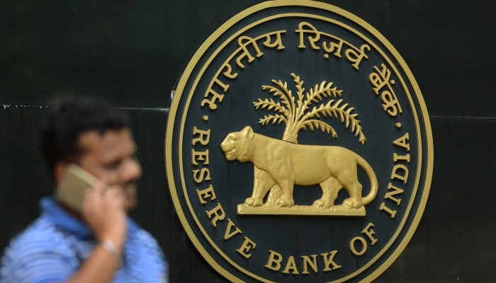 India, Thailand and New Zealand have cut interest rates  What does