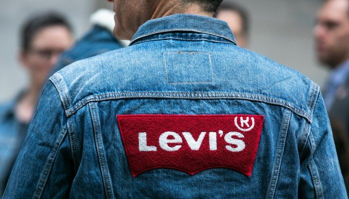 Women making Levis and Wrangler jeans forced to have sex to keep jobs