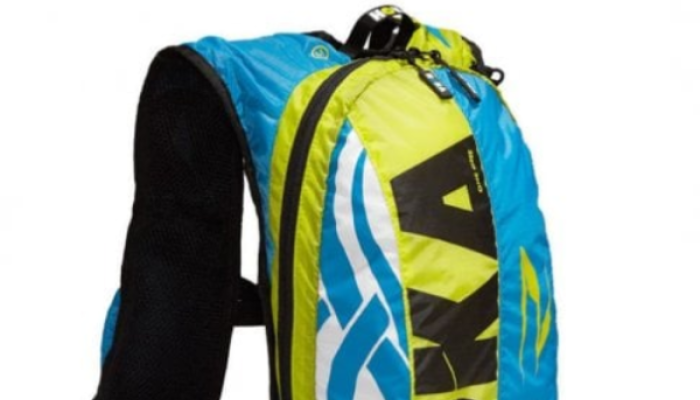 How to choose a hydration pack | South China Morning Post