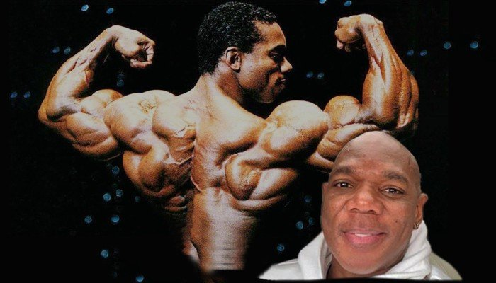 Bodybuilding Legend Flex Wheeler In Latest Personal Battle After Losing Part Of His Right Leg During Emergency Surgery South China Morning Post