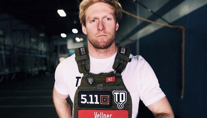 CrossFit 20.5 preview and predictions: Vellner and