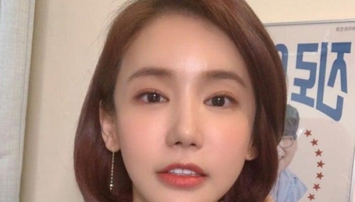Actress ⭐ suicide korean K Pop