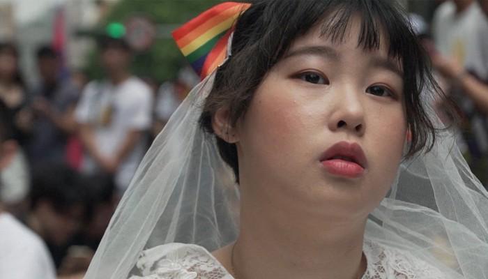 Taiwan gay sexe vidéo Shemales avec vraiment grosses queues