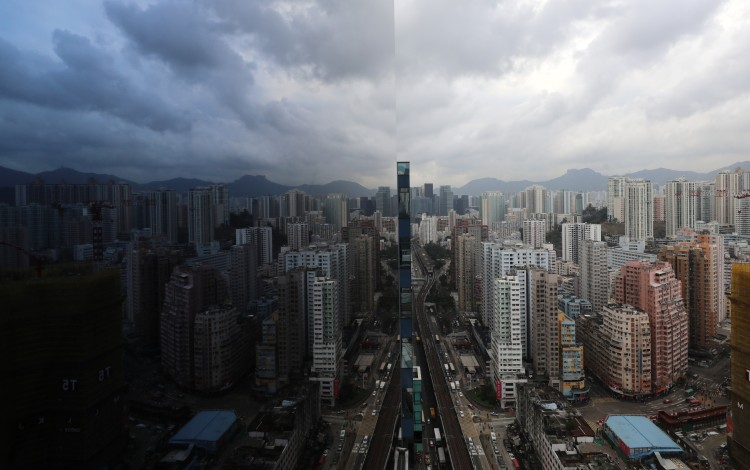 Hong Kong Slips To 22nd Spot Globally In Home Price Inflation As Property Curbs Bite, Survey Finds