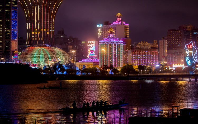 Macau Extends Gambling Licenses For SJM And MGM China Until 2022 To Synchronise Expiry Date Of All Six Casino Concessions