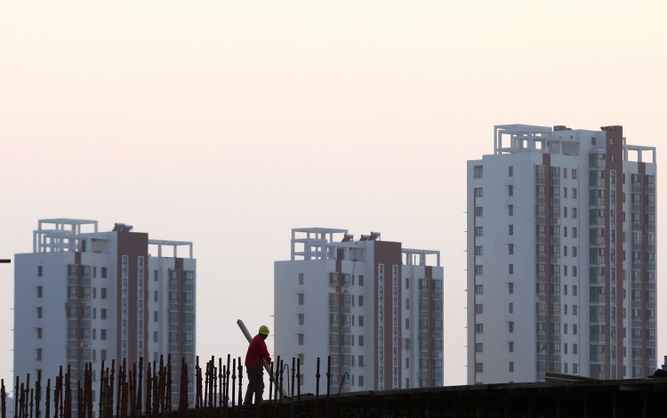 Three Hong Kong-listed Chinese Developers Disappoint Investors As Earnings Miss Estimates