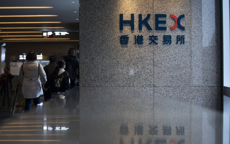 A Year After Hong Kong's Stock Listing Overhaul, City's Aim To Be Asia's Biotech Hub Is Still A Work In Progress