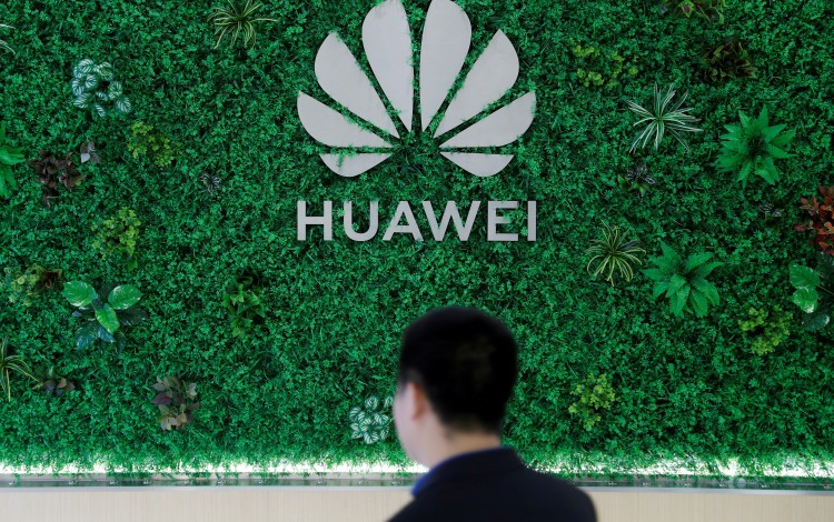Huawei Fights Back Against Claim In Research Paper That It Is Government Funded And Controlled