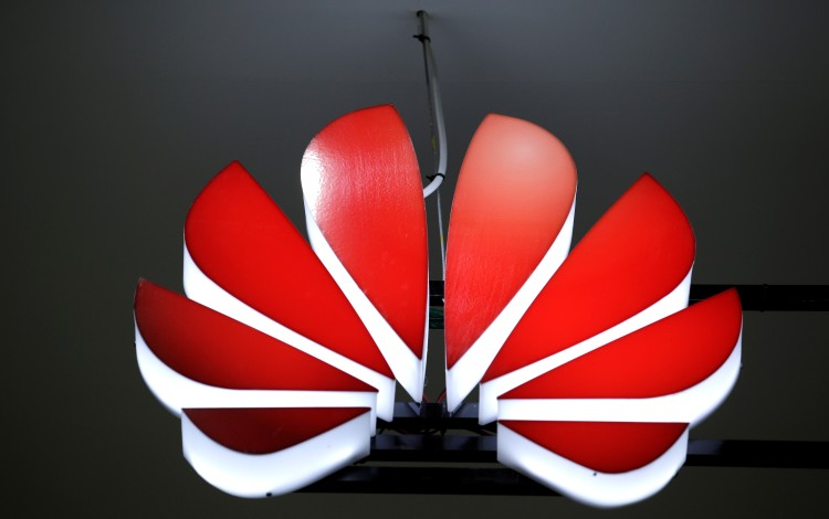 Huawei's Chip Unit Says It Prepared Years Ago For Doomsday Scenario Of US Tech Ban