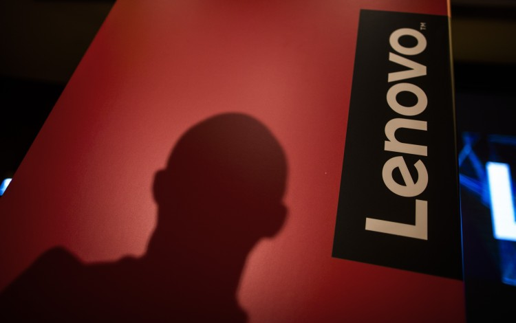 Lenovo Denies Rumour It Has Stopped Supplying Huawei