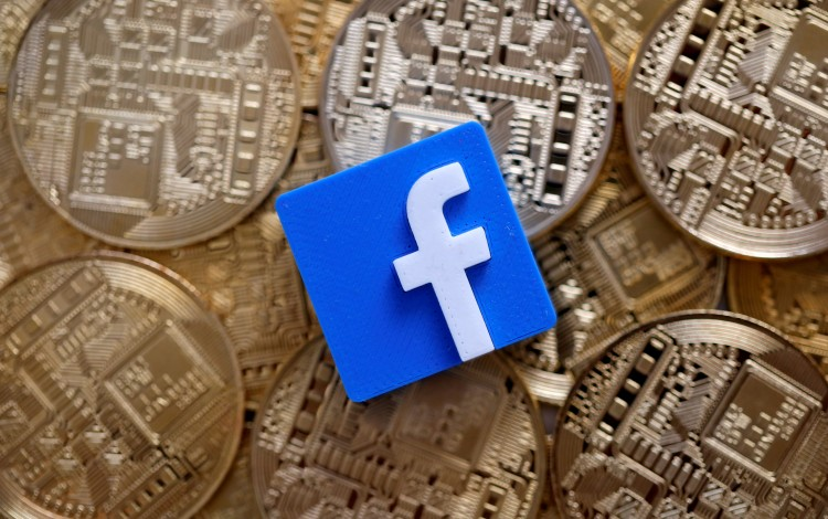 China's Response To Facebook's Libra Could Be 'Hong Kong Style' Cryptocurrency, Says Ex-central Bank Governor