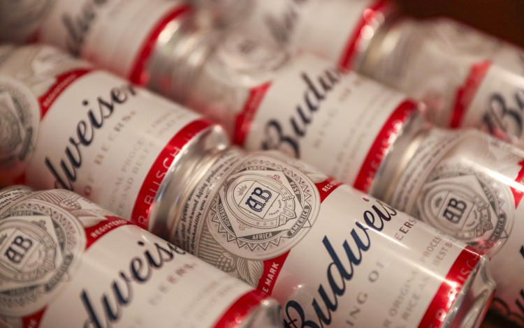 Budweiser's Mega IPO Falls Flat With Hong Kong Investors As High Borrowing Costs Take The Fizz Out Of Demand