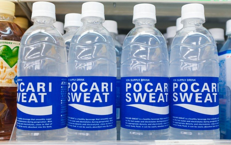 Pocari Sweat, Pizza Hut's Mainland China Offices Distance Themselves From Hong Kong Franchises Over 'TVB Bias' In Coverage Of Extradition Bill Protests