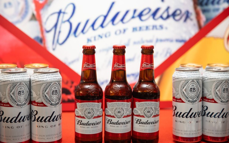 Budweiser Fails To Price Its IPO As Scheduled; Share Must Price By Monday, Brokers Say