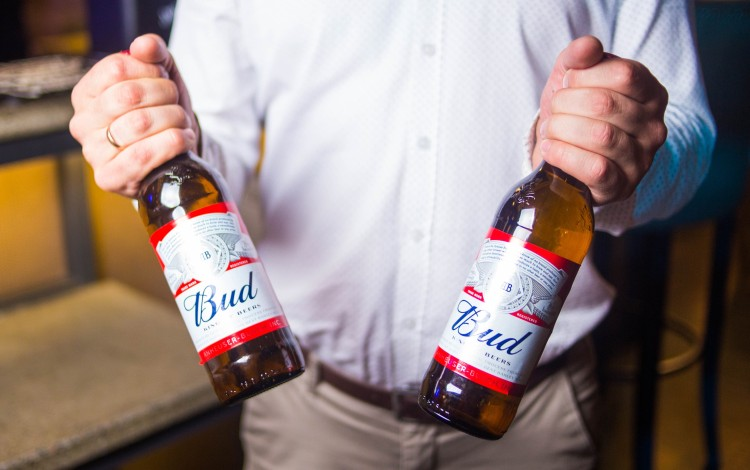 Anheuser-Busch Scraps Its US$9.8 Billion IPO For Budweiser In Hong Kong, Scuppering World's Largest Fundraising Plan Of 2019