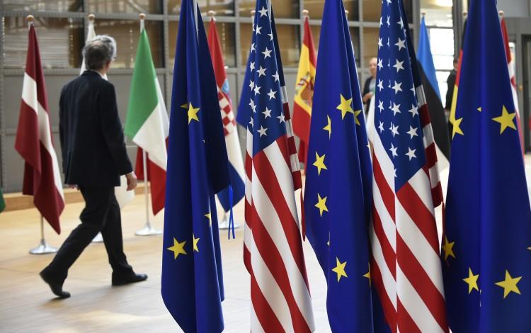 Europe Must Stick Together, Romano Prodi Says