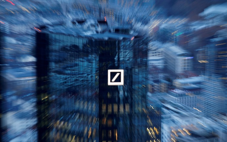 Deutsche Bank Overhaul Could See New Investments, Hiring In Asian Operations, APAC Chief Executive Says