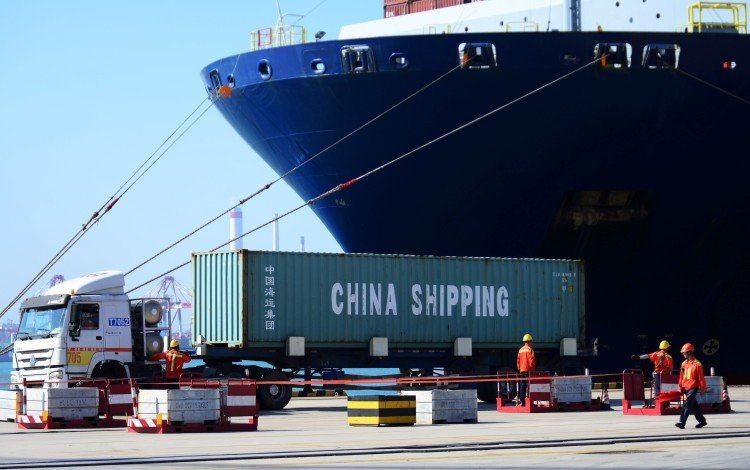 Trade War Is Harming American Economy More Than China's, Claims Official Sent To US To Defend Beijing's Position