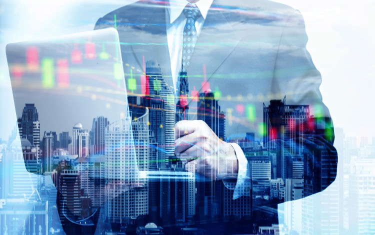 Global Regulators Delay New Derivatives Margin Rules To Avoid Market Fragmentation