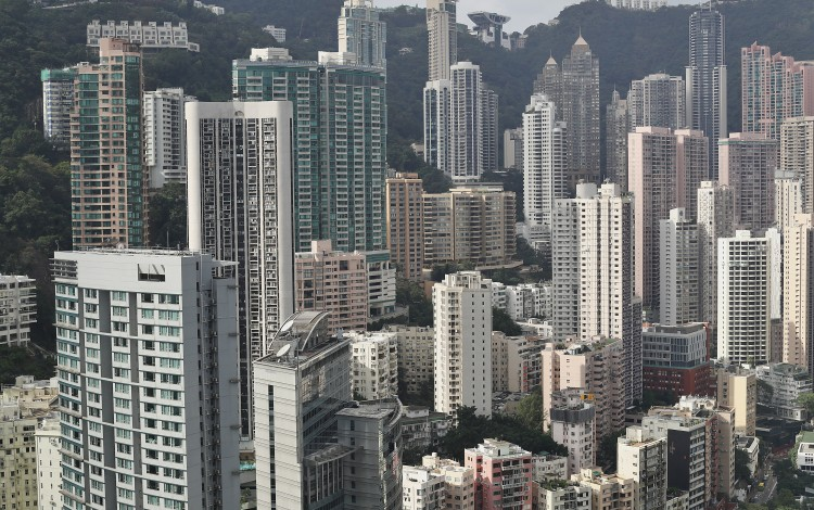 CK Asset Postpones Sale Of Luxury Flats Estimated To Cost More Than US$12.7 Million Citing Social Turmoil