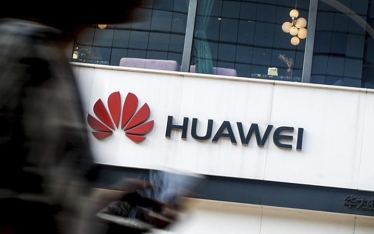 Caught In Trade War, Huawei May Seize 90-day US Trade Reprieve To Plan Next Moves