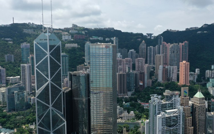 Severe China Economic Downturn Could Put Asian Banks At Risk, Fitch Warns