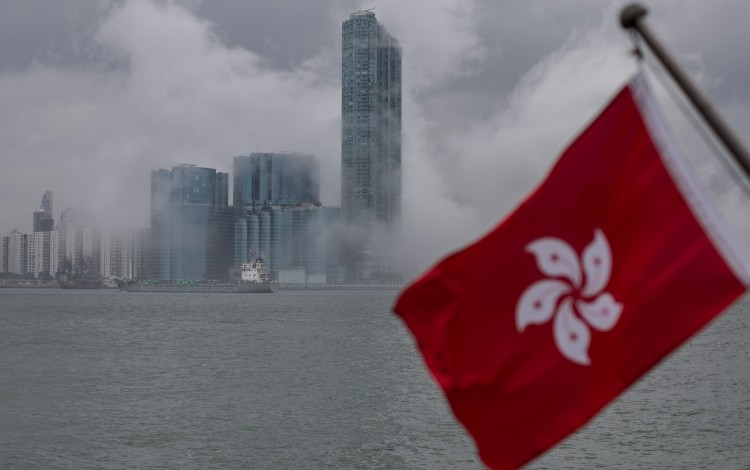 Hong Kong Could Roll Out Relief Measures To Buttress Economy, Amid Domestic Unrest And US-China Trade War