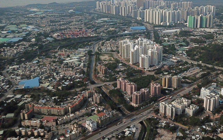 Sun Hung Kai, Hong Kong's Largest Developer, To Only Accept Lands Resumption Ordinance For Plots Already Zoned For Public Housing
