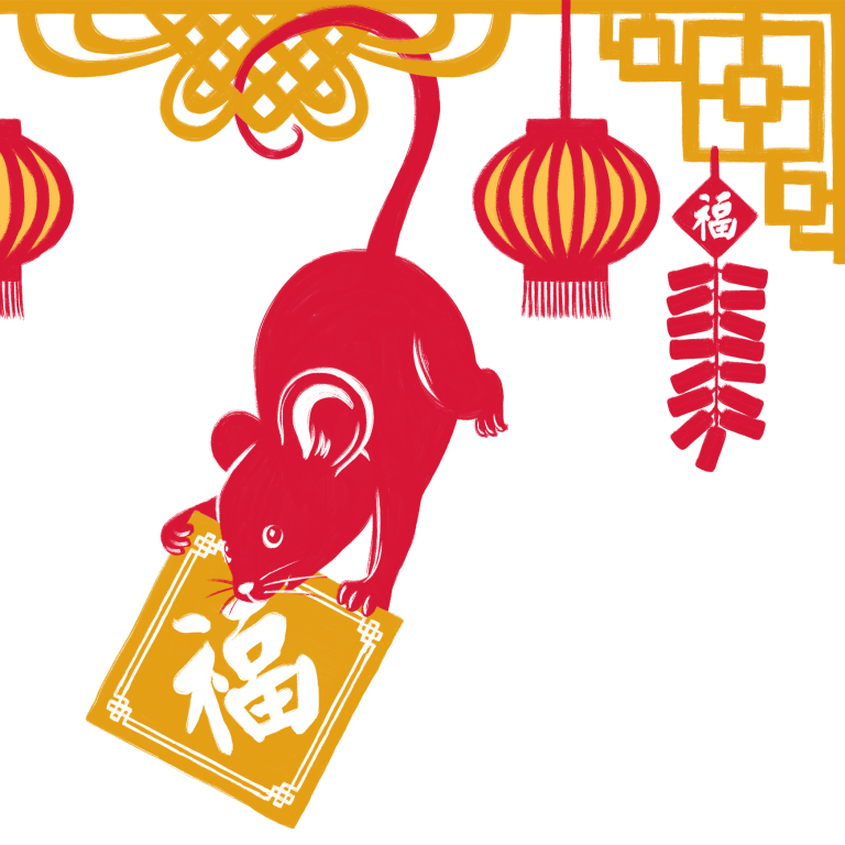 Chinese Zodiac 2020: All You Need To Know About The Year