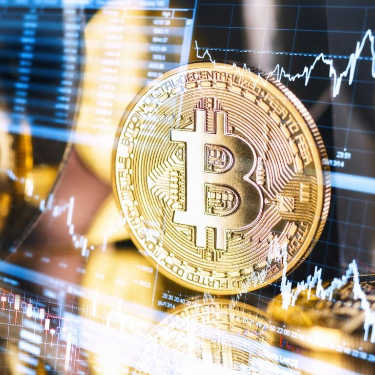 volumul tranzacționării chinezei bitcoin