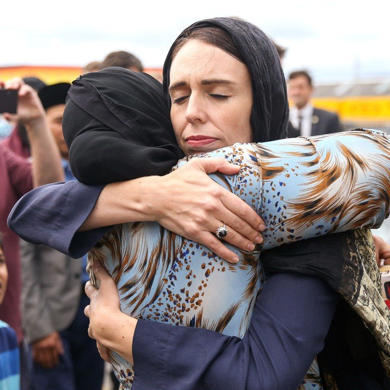 Non Muslim Perspective On The Revolution Of Imam Hussain: New Zealand Shooting: Gun Reforms To Come In 10 Days, Says