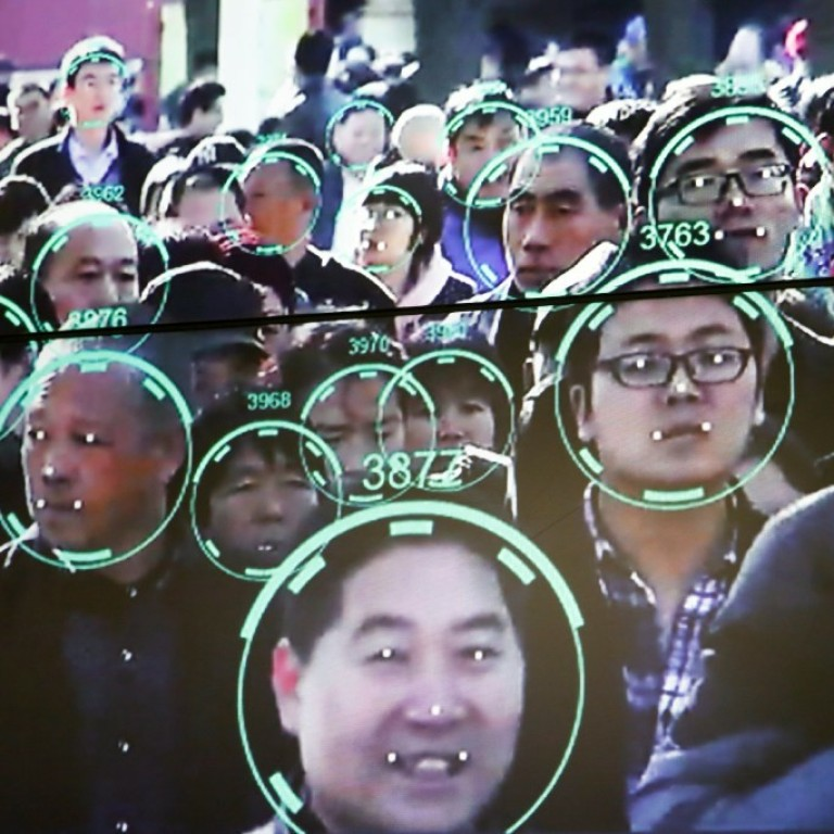 How AI, facial recognition technologies are revolutionising
