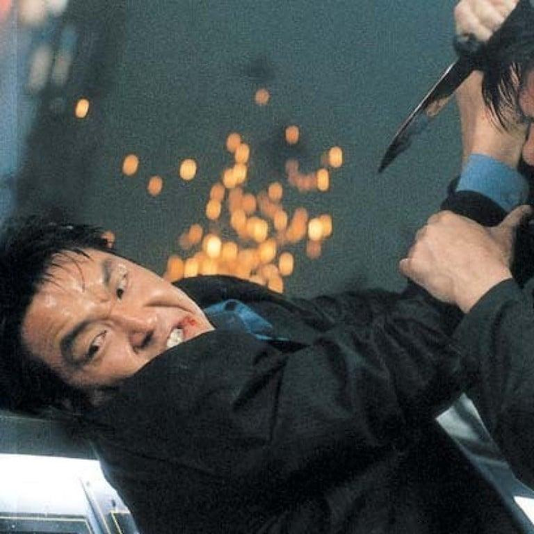 Shiri: how 1999 South Korean action blockbuster changed