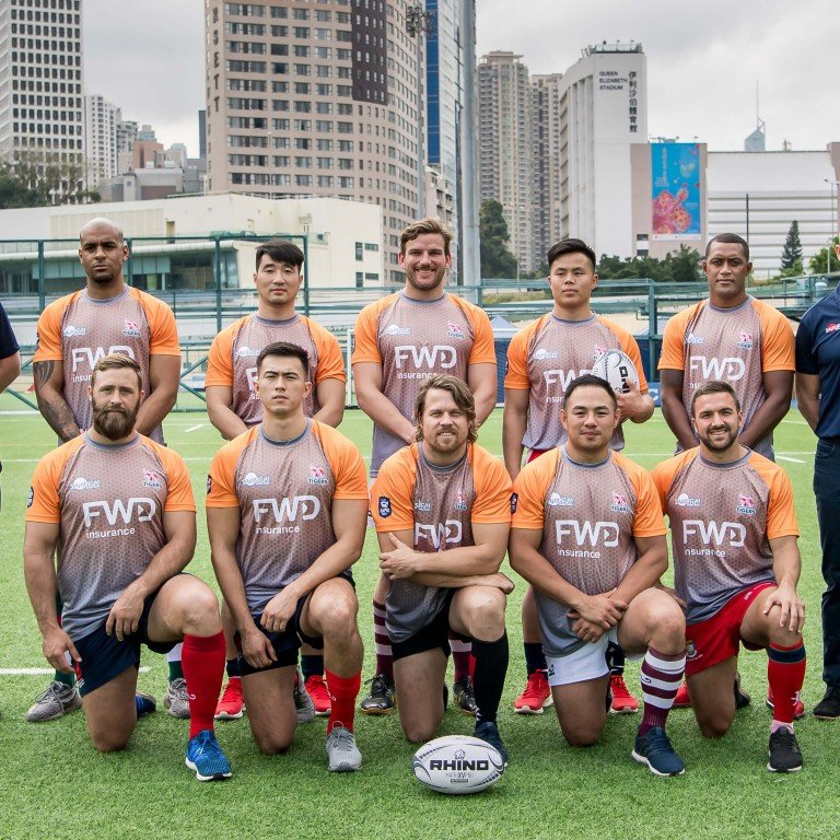 'Really Quick': South China Tigers Lose First Game To
