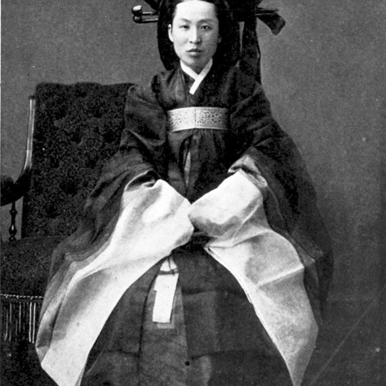 Kimono asian kimono and japanese kimono pictures