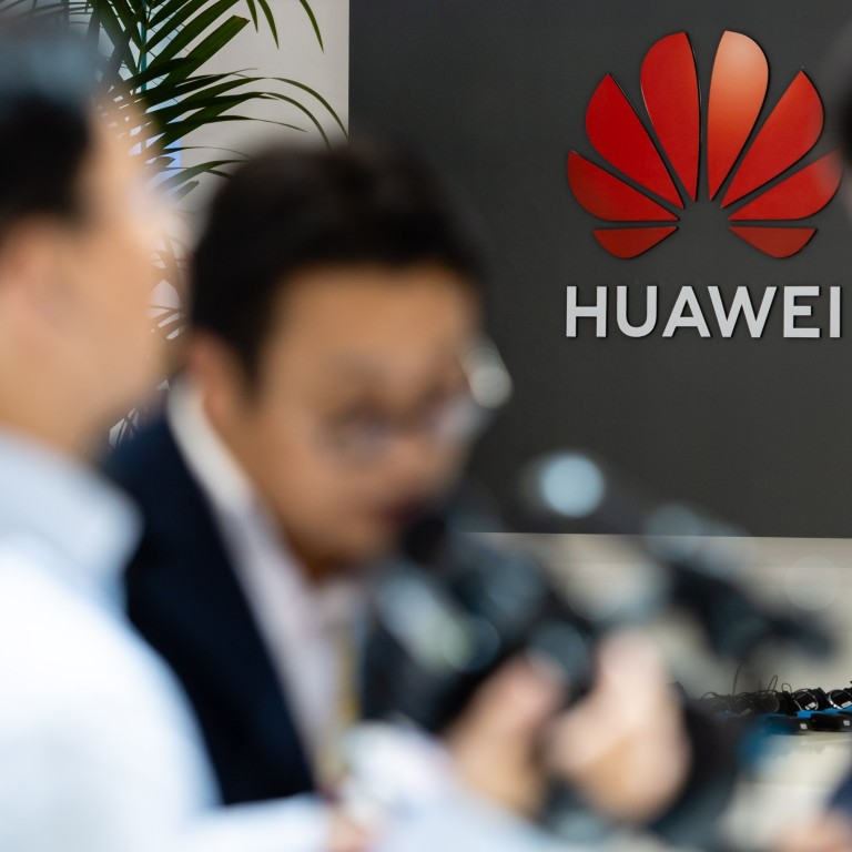 More scrutiny for Huawei, ZTE as security fears linger | South China