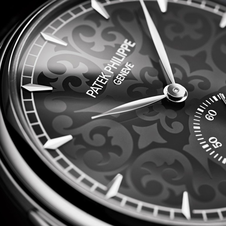 05871f340c4 All you need to know about iconic Rolex  Pepsi  GMT-Master II ...
