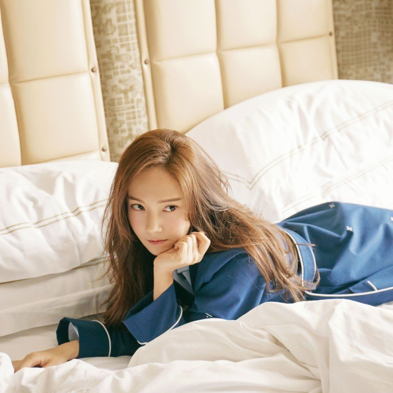 4 reasons why Jessica Jung, K-pop's former Girls' Generation member