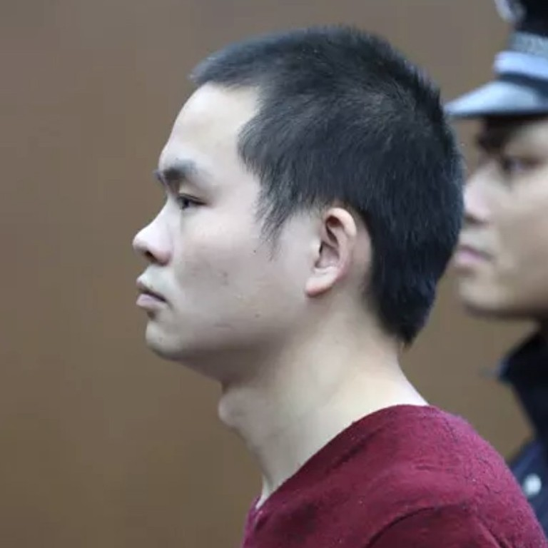 Murder in the late afternoon: safety debate over killing of Chinese