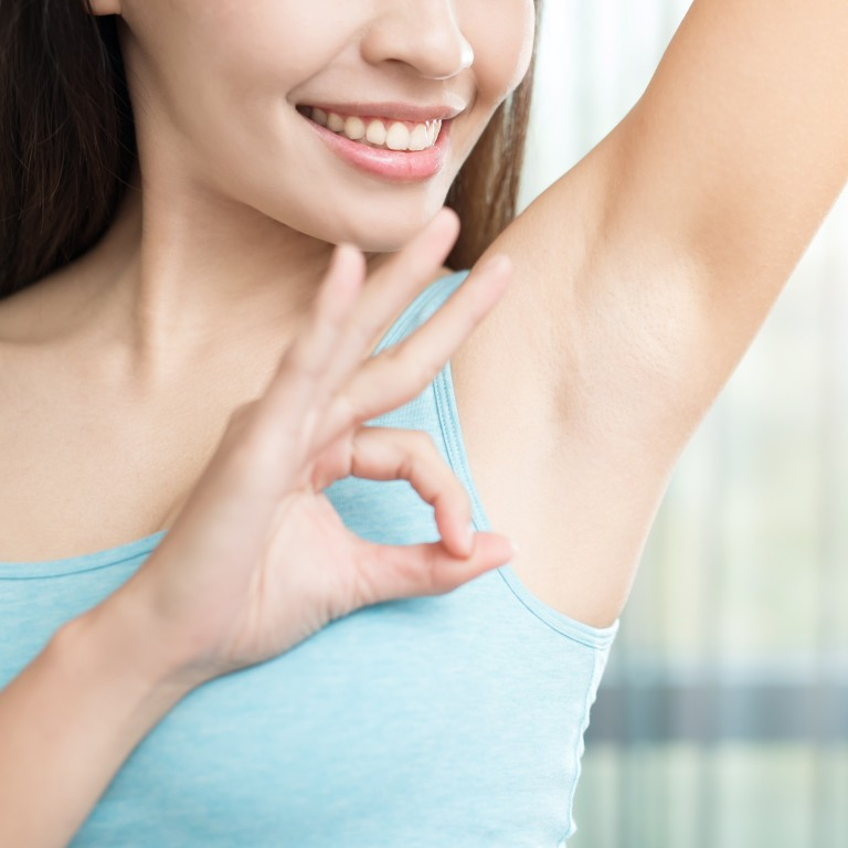 Skincare For Your Armpits Why Underarm Whitening Is A