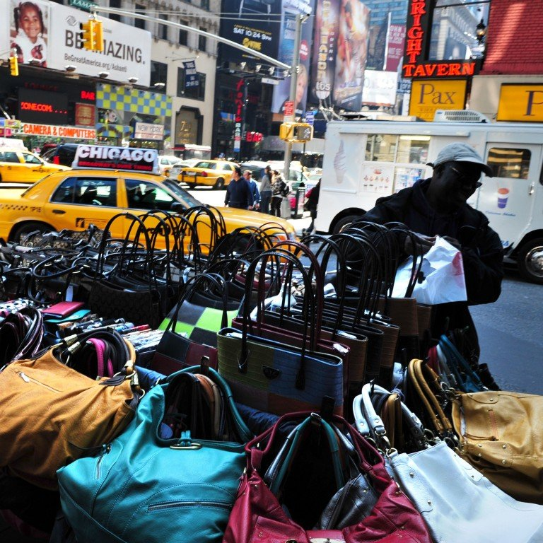 5323849238e Fake designer handbags for sale in New York