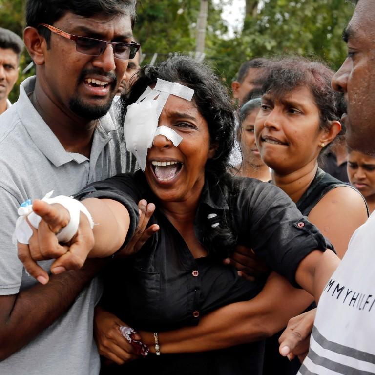 Sri lankan speed dating london