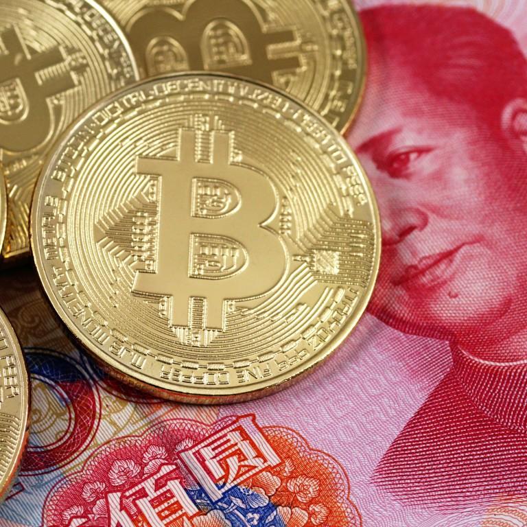 como cambiar euros bitcoins btc jausmas