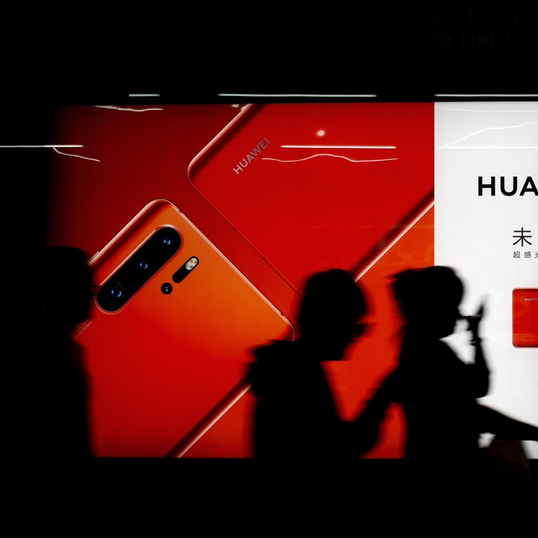 Here's what you need to know about US restrictions on Huawei and the