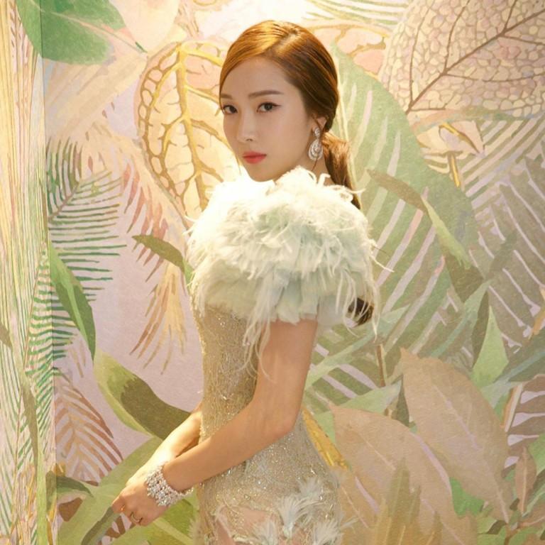K-drama stars Park Bo-gum and Song Hye-kyo back in slow-burn romance