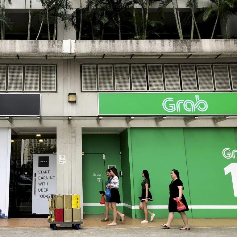 Why Facebook bet US$1 billion on Singapore data centre