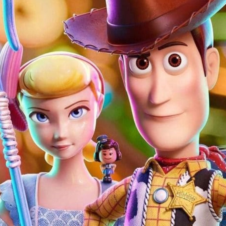 Toy Story 4 Surprise Ending Spoiler Alert Explained By Tom
