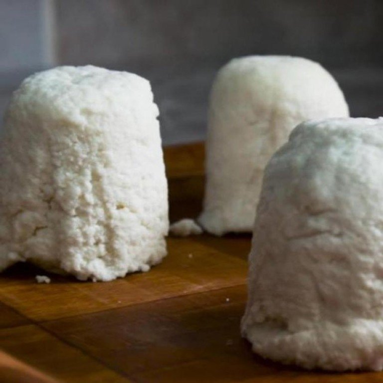 Why is pule – a Serbian donkey-goat cheese – the most